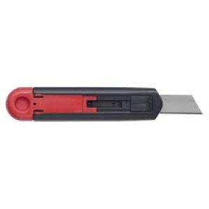 Martor Profi40 Maket Bıçağı