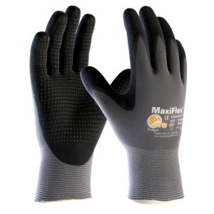 Atg MaxiFlex Endurance 34-844 Palm İş Eldiveni (Parmak Kaplı)