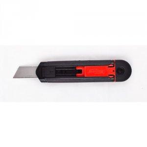 Sterling Maket Bıçağı