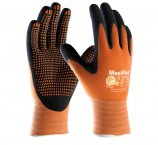 Atg MaxiFlex Endurance 34-848 Palm İş Eldiveni (Parmak Kaplı)